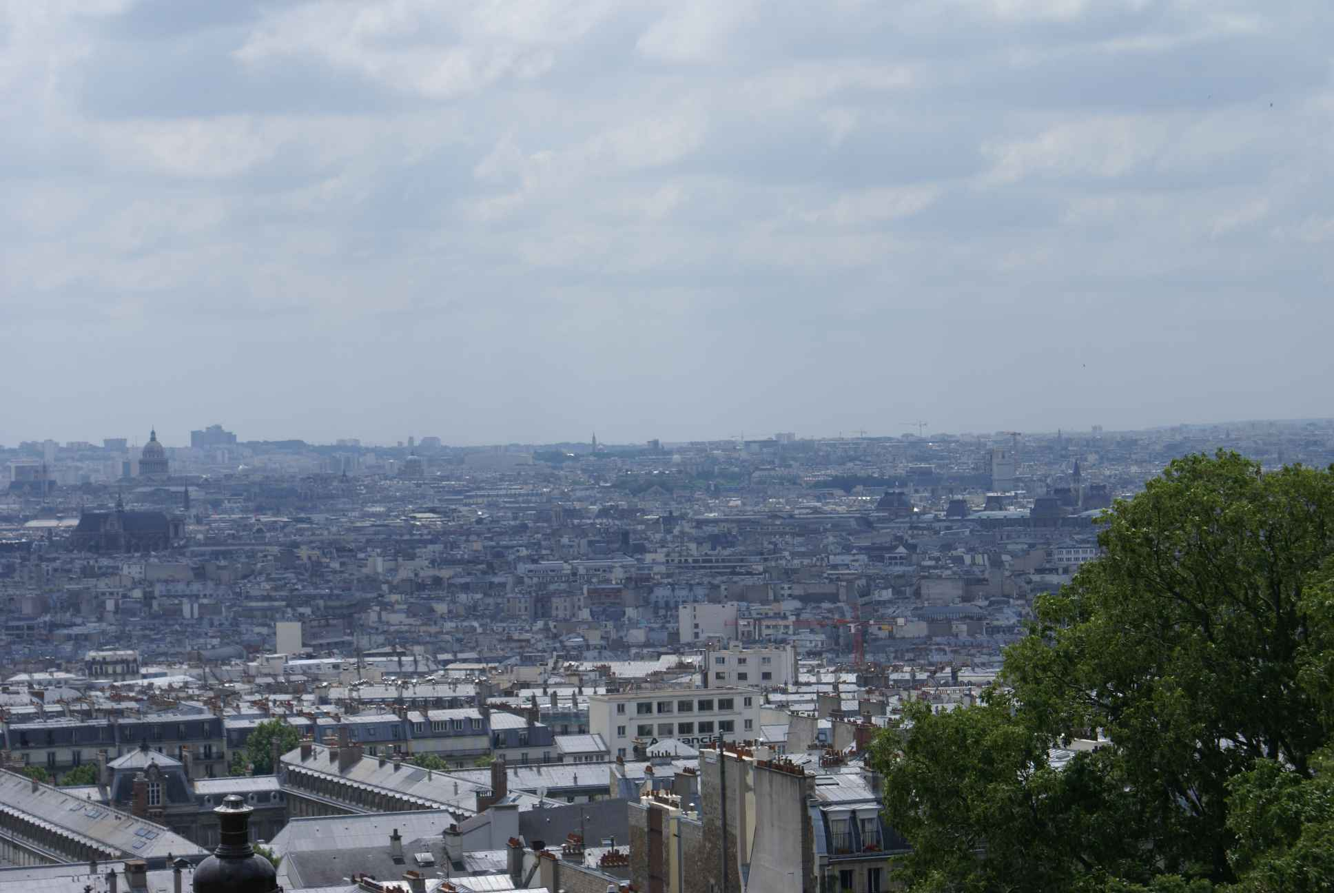 Paris skyline 6 jpg 32 of 55